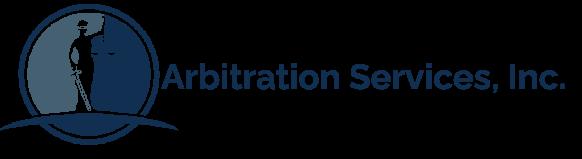 Arbitration Services, Inc.